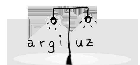 Argituz